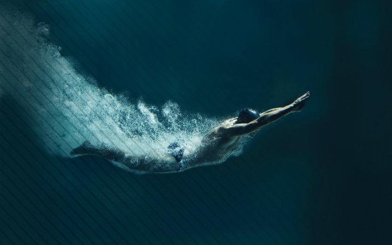 SportsPass rz diving