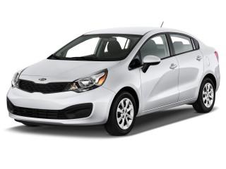 2015-kia-rio-4-door-sedan-auto-lx-angular-front-exterior-view_100480471_s