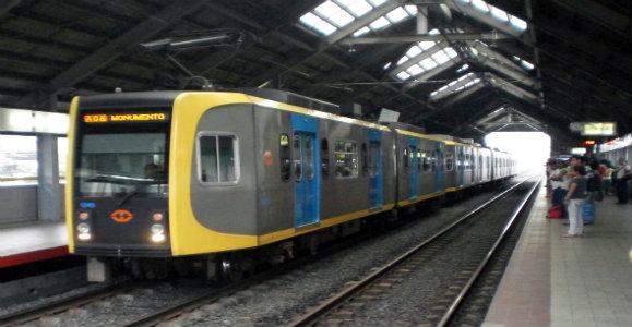 LRT-1_Blumentritt_2011 - LRT_OK