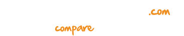 VroomVroomVroom Car Rental Blog